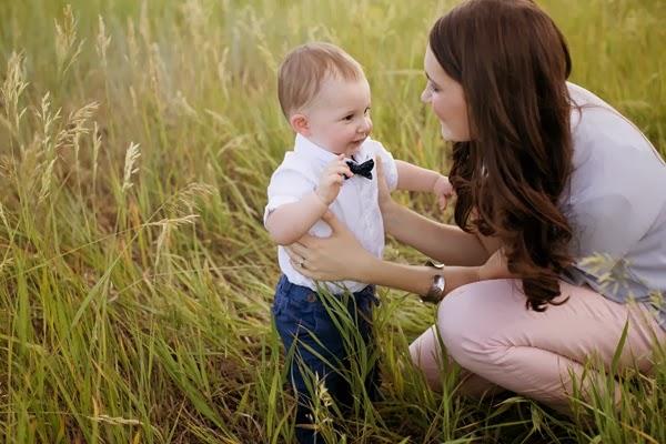 Ryder 9 months-All Photos-0071