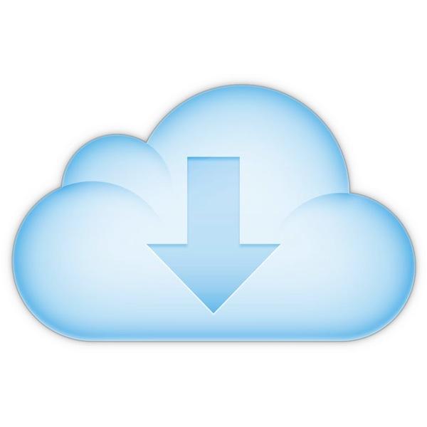 Mac App Transloader