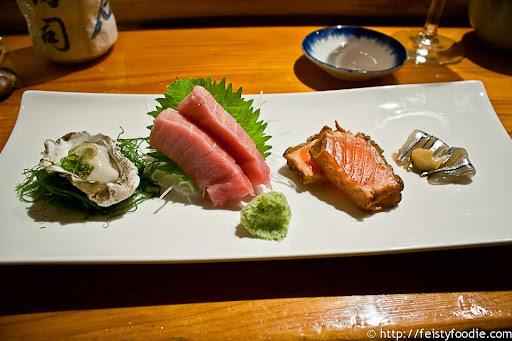 Sushi Seki 01.jpg