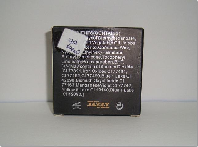DSC02828