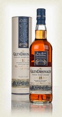 glendronach-18-year-old-tawny-port-cask-finish-whisky