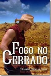 FOGO_NO_CERRADO_