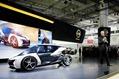 2011-Opel-RAKe-Concept-273310