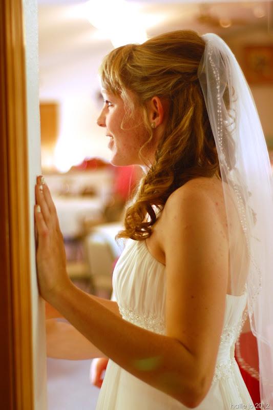 Wedding50