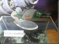 NARN FIGHTER (PIC 2)