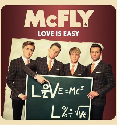 mcfly-artwork