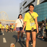 Pet Express Doggie Run 2012 Philippines. Jpg (155).JPG