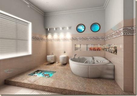 Baños Modernos de Diseño_thumb[2]
