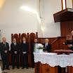 Presbiteri-esku-2012-06.jpg