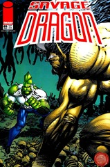 SavageDragon065p00
