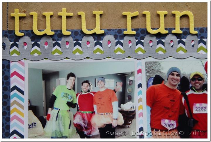 Scrapbook_TutuRun2