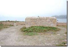 Oporrak 2011, Galicia -Camariñas, Cementerio de los Ingleses06
