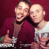 2013-11-09-low-party-wtf-antikrisis-party-group-moscou-267