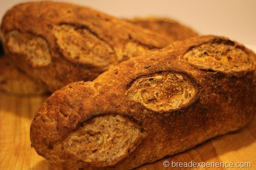 rye-sourdough-pumpkin-sunflower-seeds_25