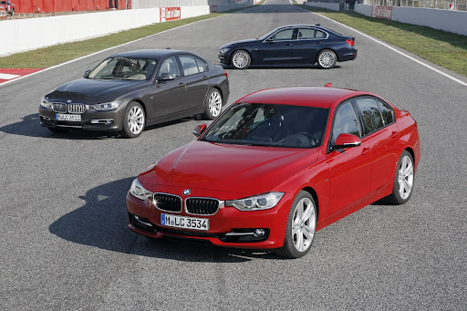 BMW-3-02.jpg