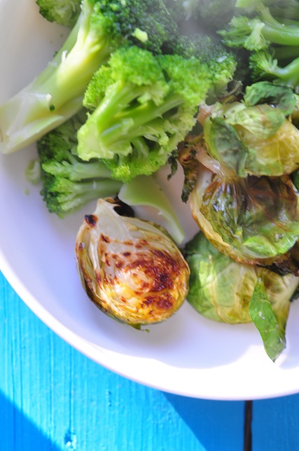roasted_brussels