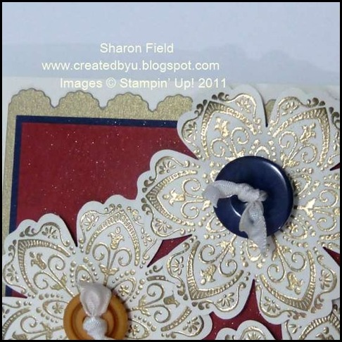 2.Adorning_Accents_edgelit_die_Cut_Card_Stock