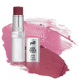 p2-mirrow-mirrowo-the-wall-glimmer-to-glow-blush-stick-data