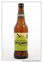 westons_organic_pear