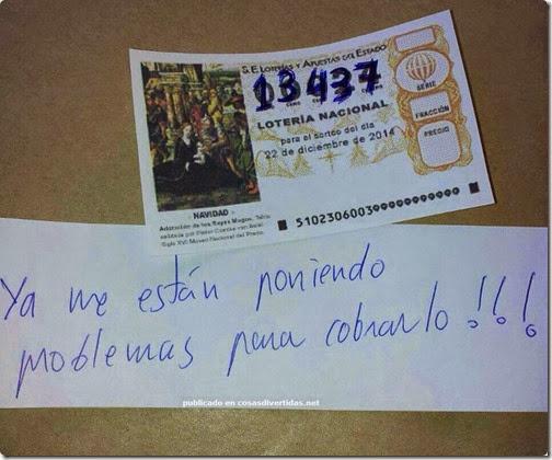 23 - loteria de navidad  (1)