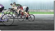 Yowamushi Pedal - 25 -21