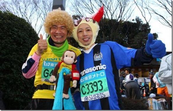 tokyo-marathon-costumes-24