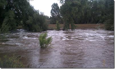 2013-09-13 Flood (7)