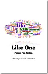 LikeOne-Cover