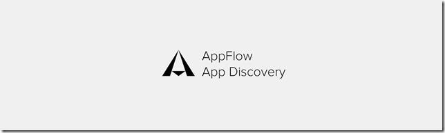 appflow