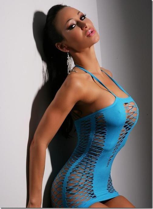 tight-dresses-new-43