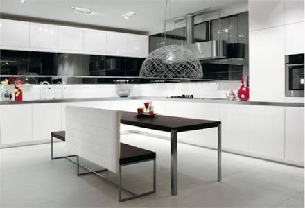minimalista-cocina-blanca