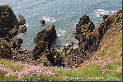 60-rocky-coast