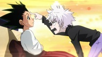 [HorribleSubs] Hunter X Hunter - 30 [720p].mkv_snapshot_10.55_[2012.05.05_22.39.43]