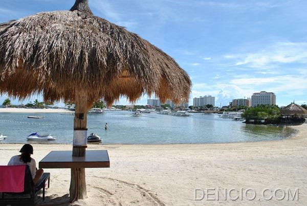 Maribago Bluewater Resort 129