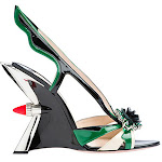 prada-ss-2012-women-shoes-1.jpg