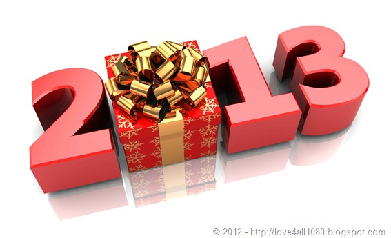 Happy-New-Year-2013-love4all1080 (29)