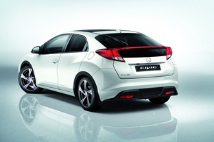 Honda-Civic-Aero-Pack-2