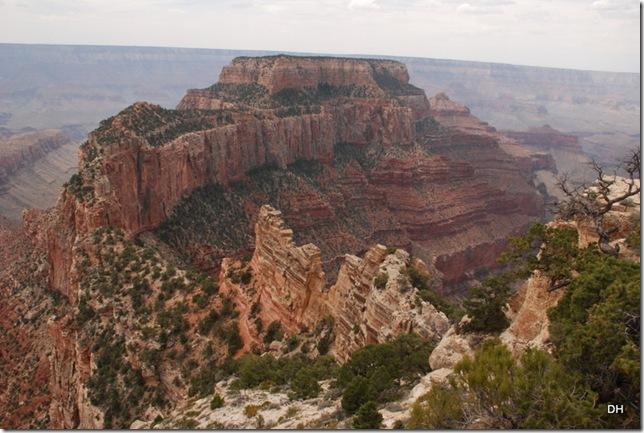 05-17-13 B Grand Canyon North Rim Drive (204)
