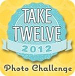TakeTwelve2012button150x1509