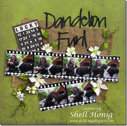 Dandelion-Fun_1