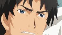 [Doremi-Oyatsu] Ginga e Kickoff!! - 23 (1280x720 8bit h264 AAC) [C16828C2].mkv_snapshot_11.33_[2012.10.18_22.55.18]