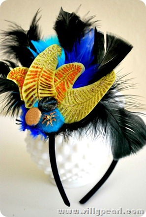 FeatherBrooch_Headband2