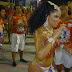 Carnaval RIO 2014 -INOCENTES DE BELFORD ROXO Ensaio Técnico