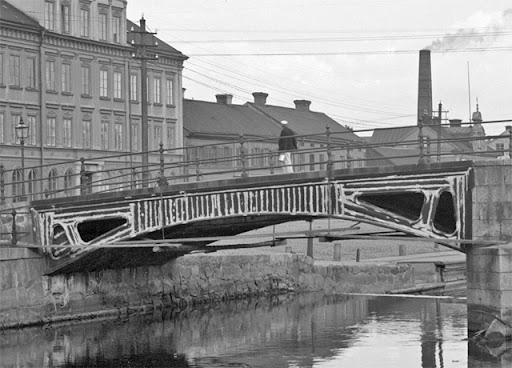 reparation-islandsbron-ca1860.jpg