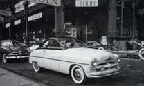 1949-2 Ford Vedette