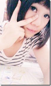 2012-02-07 18.04.26-1_副本