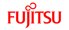 Download Fujitsu Laptop Notebook Driver