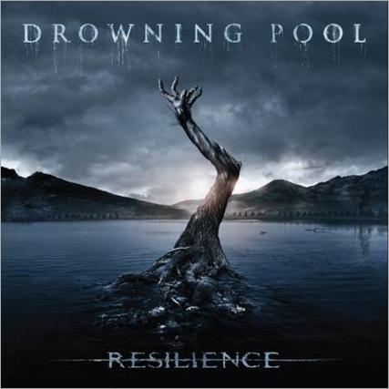 DrowningPool_Resilience