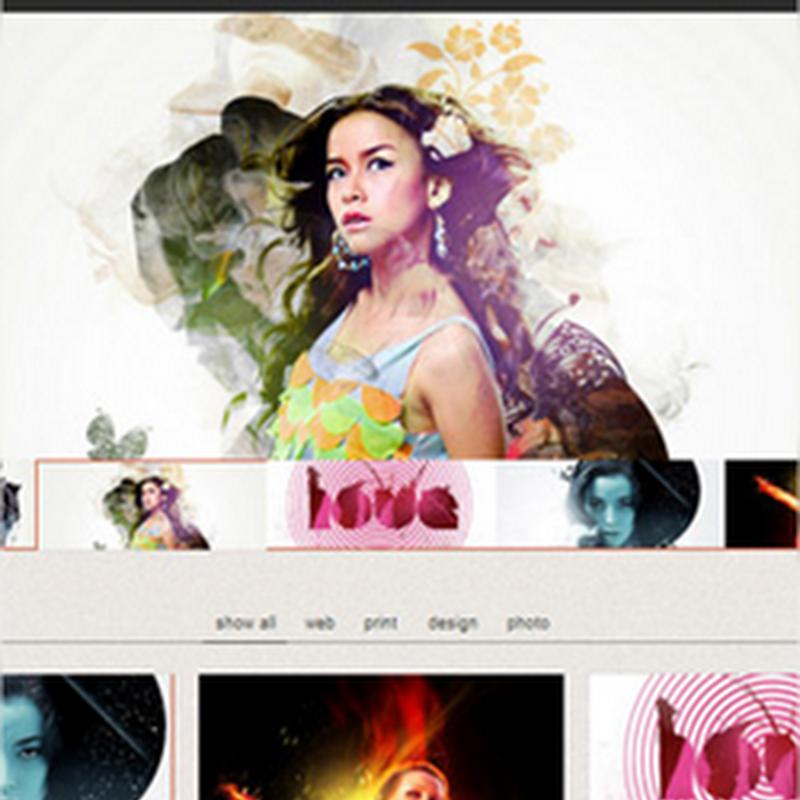 10 excelentes plantillas de sitios web HTML gratis