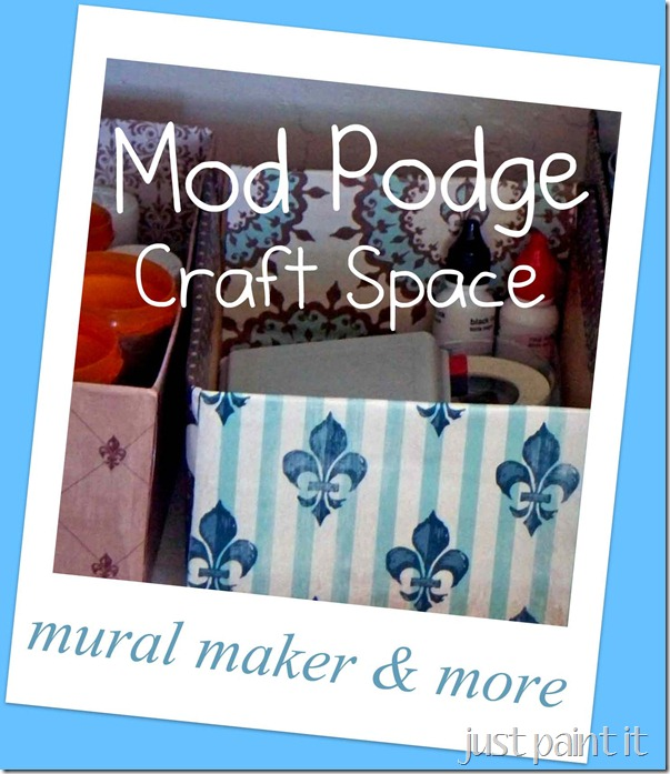 modpodge-craft-space-24